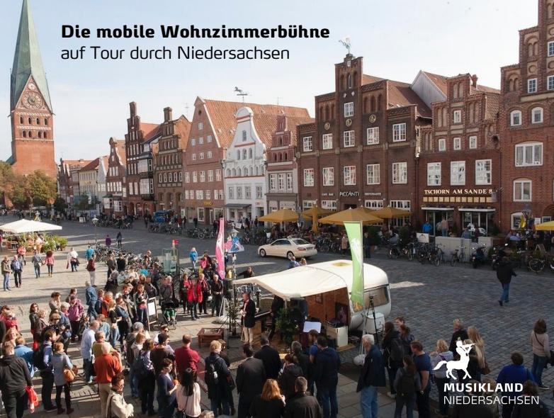 2015-09-23 08_40_44-Mobile Wohnzimmerbühne zu Gast in Hameln - alex.luehr@gmail.com - Gmail
